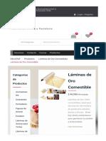 Láminas de Oro Comestible - DécoChef-2.pdf