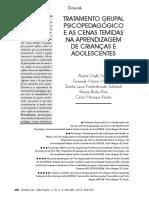 3ª AULA G2.pdf
