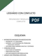 esalv2013-conflictresolution