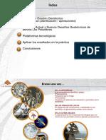 14_seminario_antofa1