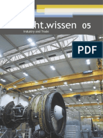 1785_licht wissen 05 Industry and Trade.pdf