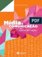Mídia e Comunicação