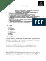 Segundo caso Roberto Sabio_ - copia.docx