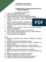 CUESTIONARIO - UAP.doc