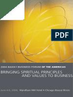 bbfa_programme.pdf