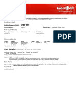 Lion Air eTicket (YIWPFR) - Fortuna.pdf