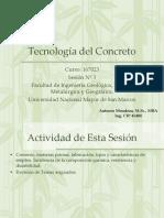 Clase 3 Tecnologia Concreto 31Ago2017.pptx