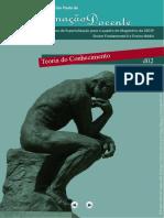 livro didático unesp.pdf