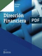 Máster en Dirección Financiera_OBS