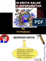 BERFIKIRKRITISdlmKep.ppt