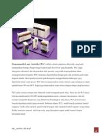 1-plc-dasar.pdf