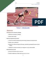 ANATOMÍA_COMPLETO.pdf