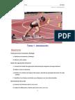 Apuntes Anatomía 1ºBACH
