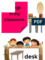 things in my classroom week 8.docx