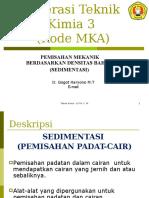 sedimentasi 8A. ppt