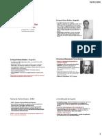 Grupo Operativo.pdf