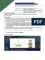 ACTVIDIDAD 2 Formato Interactiva Peligros Riesgos Sec Economicos