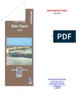 sindh-punjab-water-dispute-english.pdf