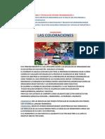 METODOS Y TÉCNICAS DE ESTUDIO MICROBIOOGICO 2.docx