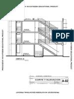 02_corte y Elevacion-layout1