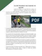 Hidroeléctrica del Inambari nuevamente en agenda.docx