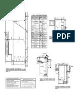 04 Instalaciones Sanitarias-layout1