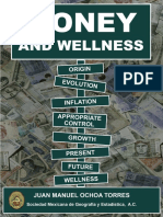 MONEY AND WELLNESS