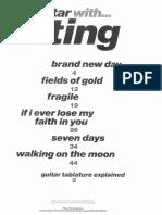 sting tab guitar.pdf