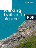 Algarve Trails