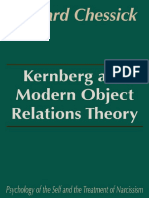 kernberg-and-modern-object-relations-theory.pdf