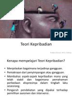 Teori Kepribadian.pptx