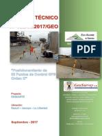 01 Informe EAS Malabrigo