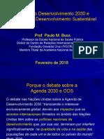 Agenda_2030_ODS_fevereiro_2018.pptx