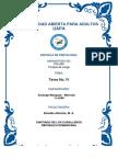 250404873-Unidad-IV.docx terapia del juego.docx