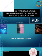 Complexidade_jogo_social_ODS_-_Ifuturo.pptx