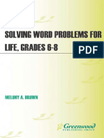 Solving-Word-Problems-for-Life-Grades-6-8.pdf