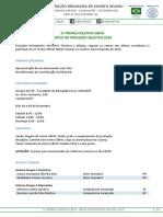 Lista-de-Convidados-2019-1.pdf