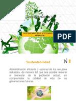 SUSTENTABILIDAD Y SOSTENIBILIDAD - TRATADO DE KIOTO.pdf