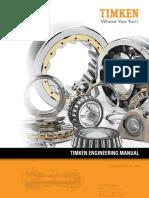 Timken_EngineeringManual.pdf