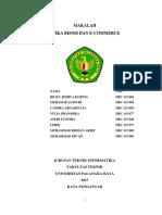 MAKALAH LAPORAN KELOMPK 3.pdf