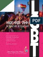 Hadis-hadis_Sahih_Berkaitan_Perlakuan_LGBT.pdf