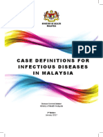 Case_Definition_Of_Infectious_Disease_3rd_Edition_2017.pdf