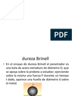 Presentación133.pptx