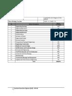 Assistant Executive Engineer (Civil) (1).pdf