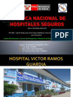 Ish Hospital Vrg Final