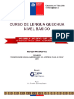 Quechua-metodo - pachacutec.pdf
