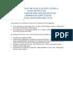 Protocolo Evaluación.doc