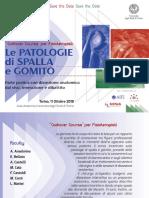 Patologie_spalla_gomito.pdf