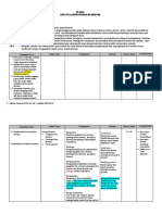 01-final-silabus-ekonomi-x-update-100520131.docx