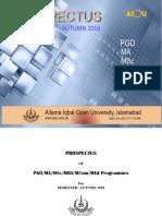 MA, MSc, Aut-2018.pdf